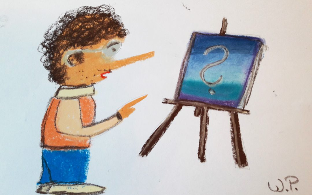 Kostenlose Infos zu Naive Malerei Bilder – Naive Malerei kaufen!