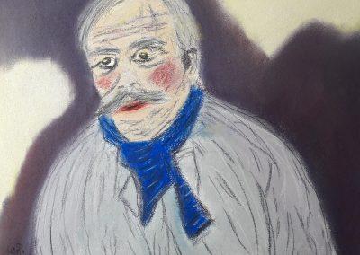 Herr Henri R.